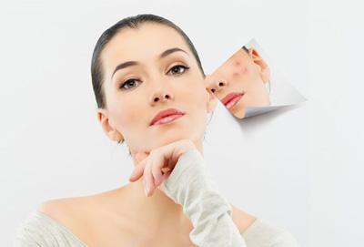 经常皮肤过敏怎么办