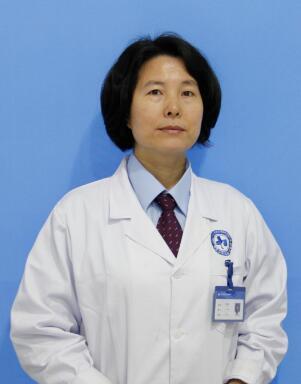 江清华 门诊医师
